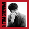 Barbed Wire - Tom Grennan mp3