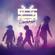 LukHash - Ghosts