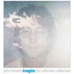 John Lennon, Yoko Ono & The Plastic Ono Band - Happy Xmas (War Is Over) [feat. The Harlem Community Choir]