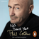 Phil Collins - Not Dead Yet: The Autobiography