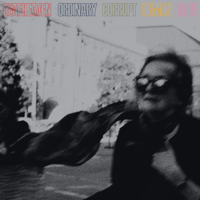 Deafheaven - Ordinary Corrupt Human Love artwork