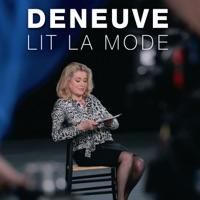 Télécharger Catherine Deneuve lit la mode Episode 1