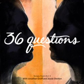 36 Questions - The Truth