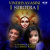 Vindhyavasini Strotra Single