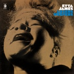Etta James - I Got It Bad and That Ain't Good