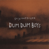 Dumdum Boys - Stjernesludd artwork