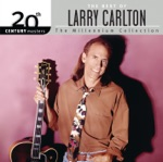 Larry Carlton - Smiles and Smiles to Go