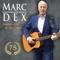 Marc Dex - Dank Voor Al Die Jaren