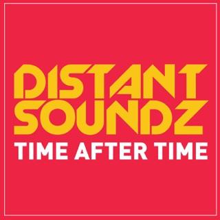 Distant Soundz on Apple Music
