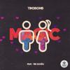 Magic feat Tim Schou - Tim3bomb mp3