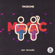 Magic (feat. Tim Schou) - Tim3bomb