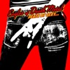 Eagles of Death Metal - Dont Speak I Came to Make a Bang Song Lyrics