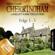 Matthew Costello & Neil Richards - Cherringham - Landluft kann tödlich sein, Sammelband 1: Cherringham 1-3