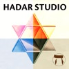 Hadar Institute Online Learning