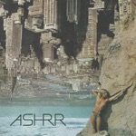 ASHRR - Don't Wait Too Long