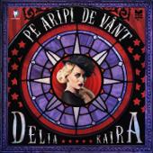 Pe Aripi De Vânt (feat. Kaira)