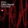 Flow Beat - Fabio Neural