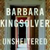 Barbara Kingsolver - Unsheltered (Unabridged) artwork