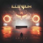 Illenium - Beautiful Creatures feat. MAX
