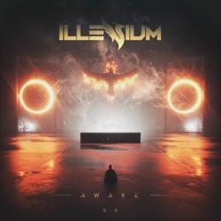 View album Awake