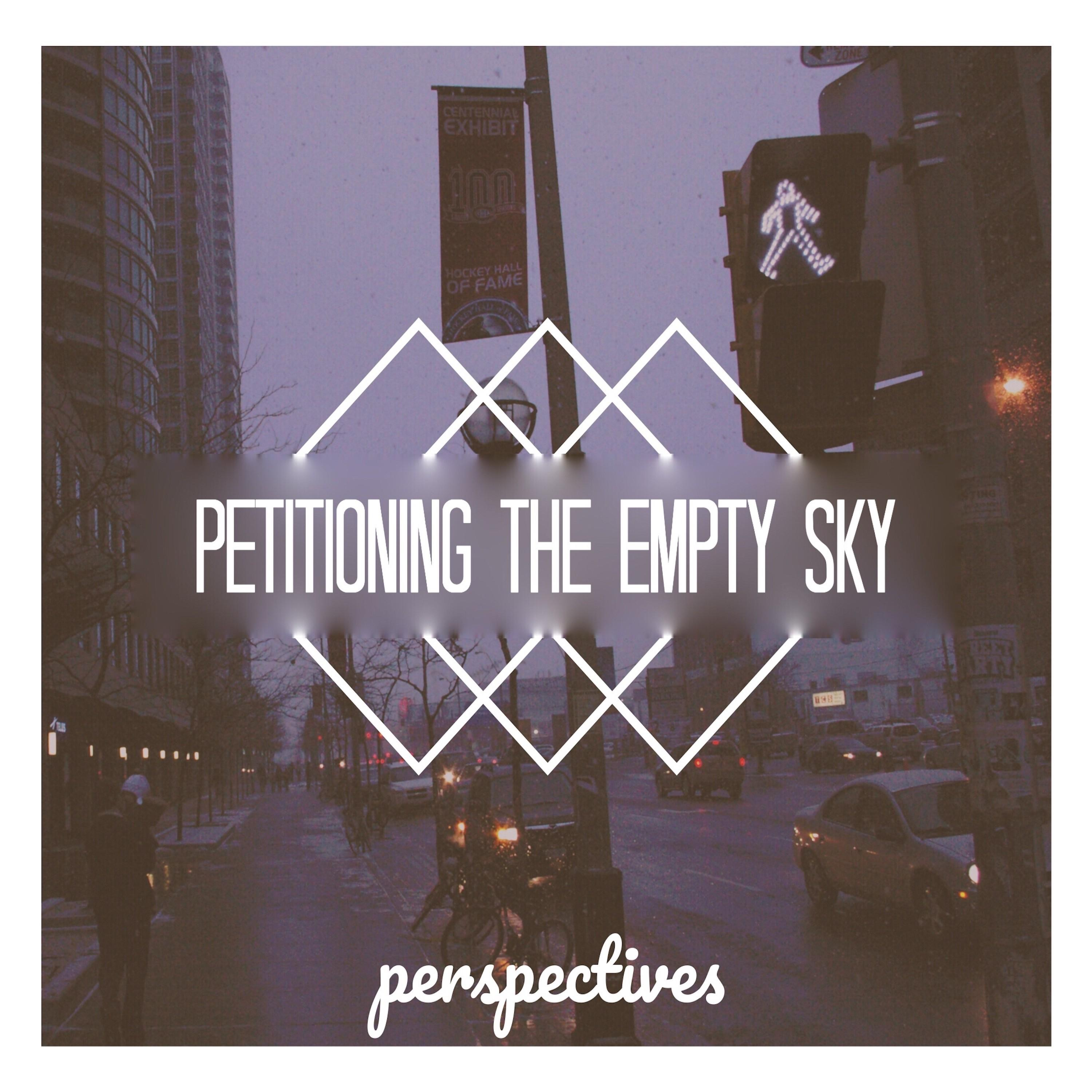 Perspectives - Single