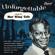Unforgettable - Nat