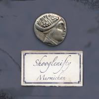 Murmichan by Shooglenifty on Apple Music