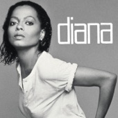 Diana Ross - Give Up