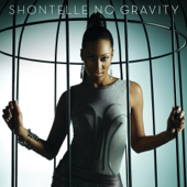 Impossible - Shontelle