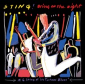 STING 2 04 - ANOTHER DAY