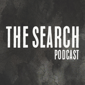 The Search Podcast podcast