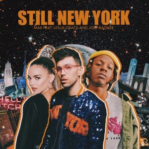 Still New York - Single Mp3 Download