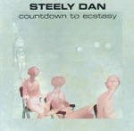 Steely Dan - King of the World