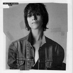 Rest – Charlotte Gainsbourg