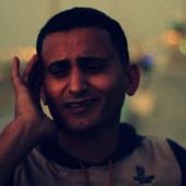 أغاني هبل-Adel Almashwakhi