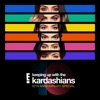 Keeping Up With the Kardashians: 10th Anniversary Special wiki, synopsis
