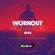 Play (Workout Mix 100 bpm) - Madtune