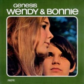 Wendy & Bonnie - Endless Pathway