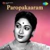 Paropakaaram Original Motion Picture Soundtrack Single