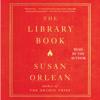 The Library Book (Unabridged) - Susan Orlean