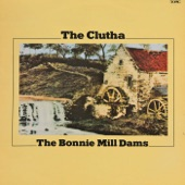 The Clutha - My Apron