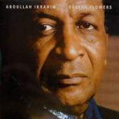 Abdullah Ibrahim - Sweet Devotion
