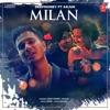 Milan Single