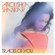 Traces of You - Anoushka Shankar & Norah Jones