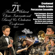 Creekwood Middle School Percussion Ensemble & Ariel Gammons - 2017 Midwest Clinic: Creekwood Middle School Percussion Ensemble (Live)