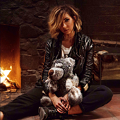 Monster (Reborn) - Gabbie Hanna