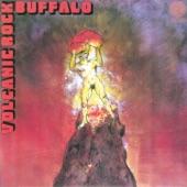 Buffalo - Freedom