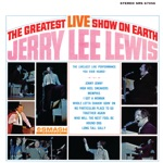 Jerry Lee Lewis - No Particular Place To Go