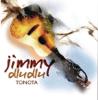 Tonota - Jimmy Dludlu