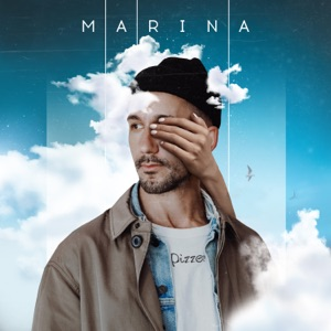 Марина - Single